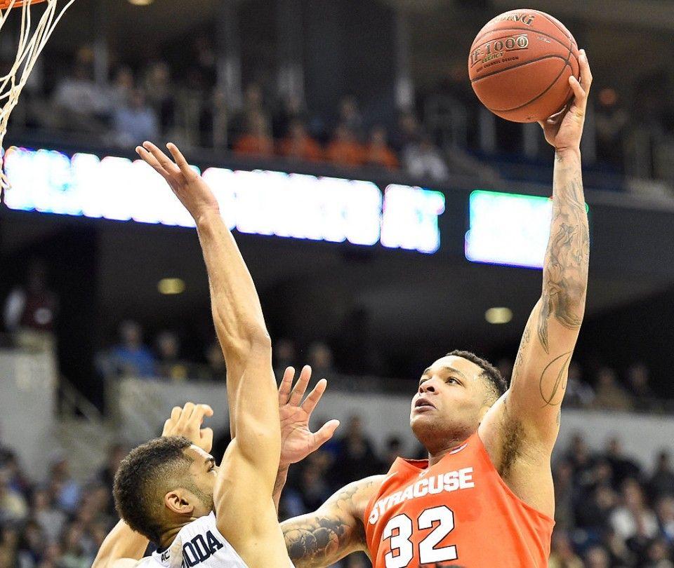Syracuse Orange Basketball Syracuse Vs Pitt Panthers Syracuse Orange Basketball Syracuse Basketball Syracuse