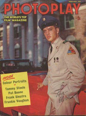 Photoplay - 1959/2