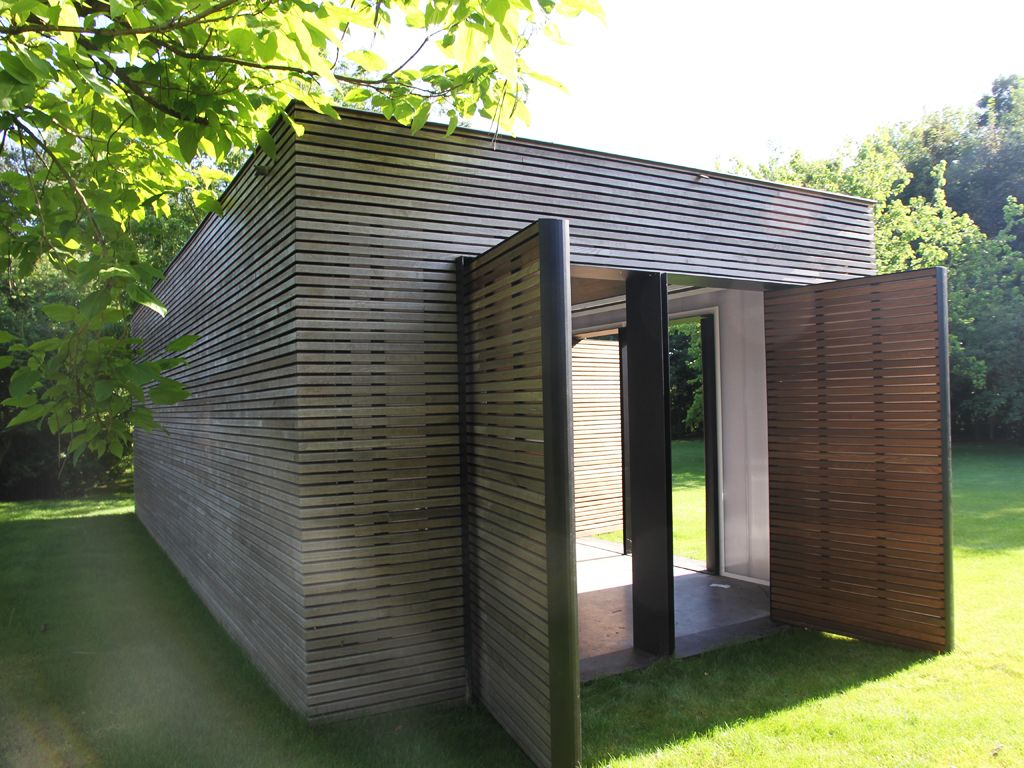 Carpentier hardwood solutions: besäumt fallende breiten carpentier