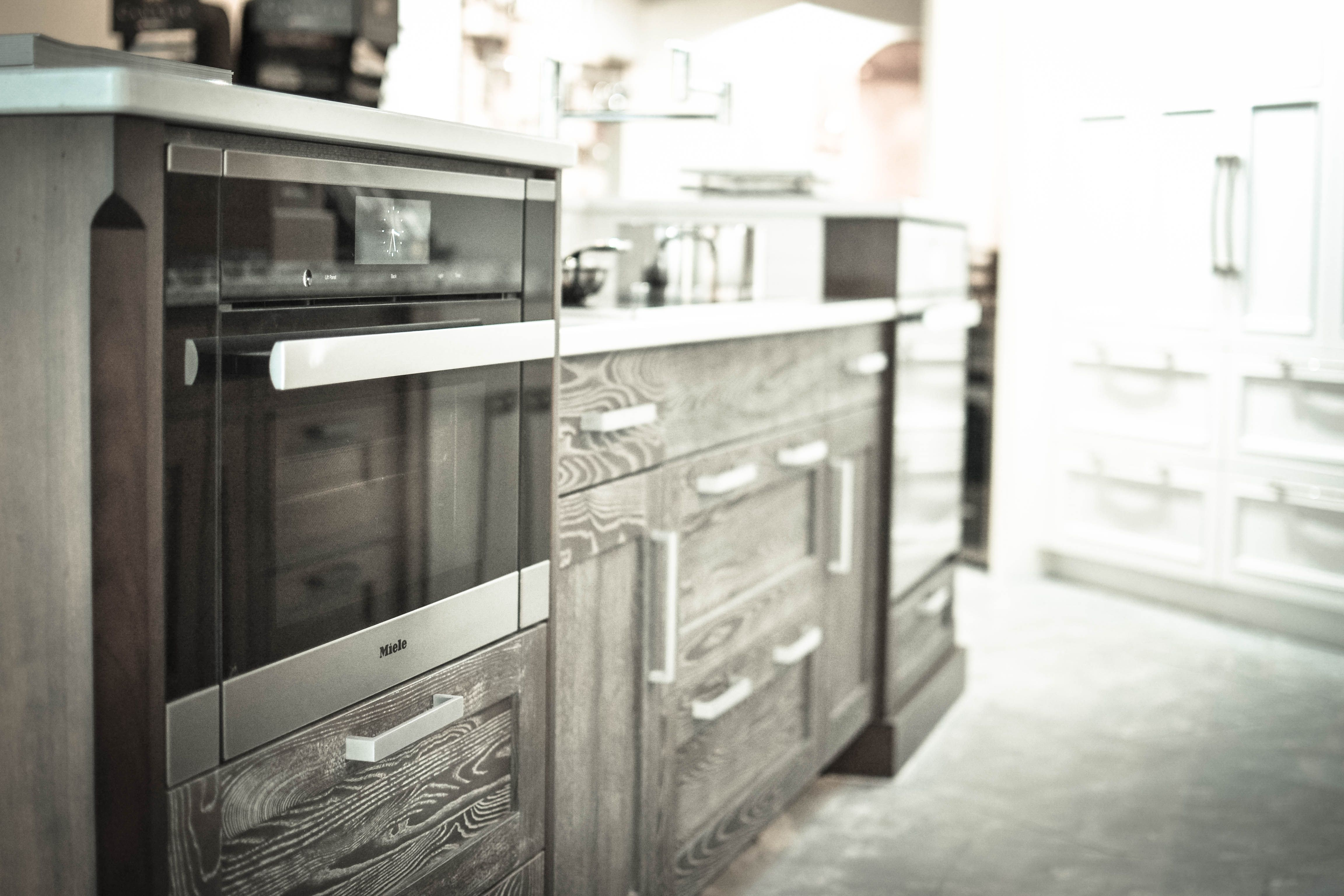 Pin by Kitchens By Lenore on Showroom   Pinterest   Palm beach ... The Kitchen West Palm Beach on the kitchen san francisco, the kitchen chicago, the kitchen colorado springs, the kitchen south bend, the kitchen new orleans, the kitchen columbus, the kitchen traverse city, the kitchen st petersburg, the kitchen los angeles, the kitchen louisville, the kitchen orlando, the kitchen pasadena, the kitchen sacramento, the kitchen jersey city, the kitchen new york city,