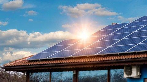 The Lifespan Of Solar Panels Greenmatch