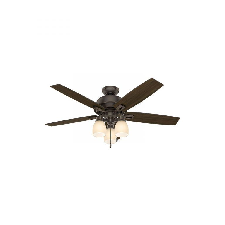 10 affordable modern farmhouse ceiling fans fan makeover western style