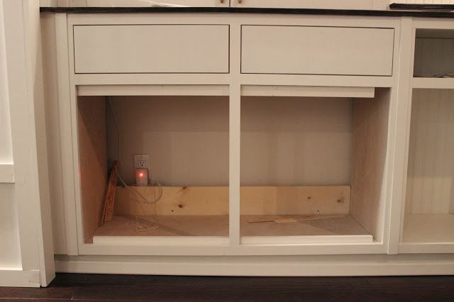 Diy Built Ins Series How To Install Inset Cabinet Doors With