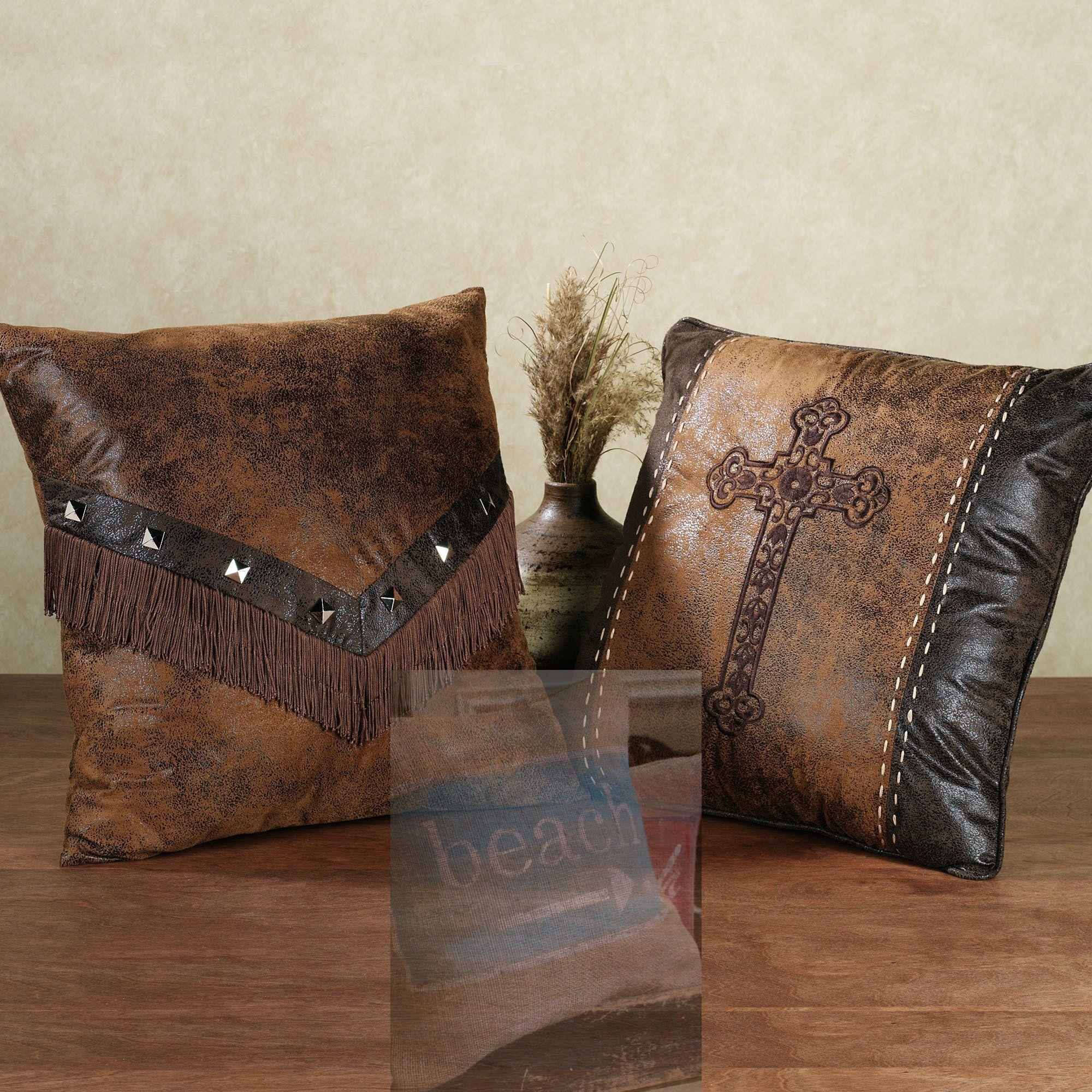 Portentous unique ideas sewing decorative pillows pillowcases how