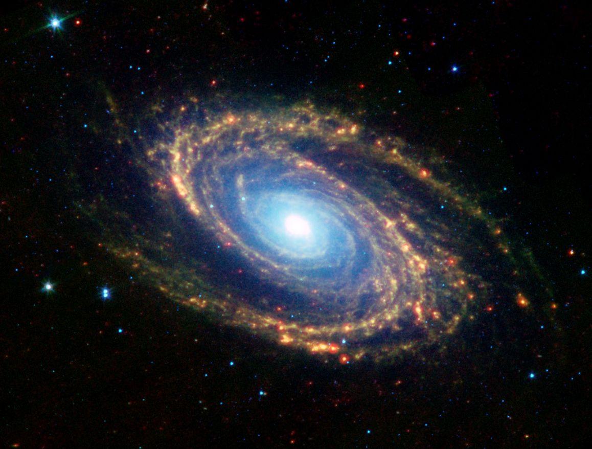 Hubble Images Super High Resolution hubble telescop...