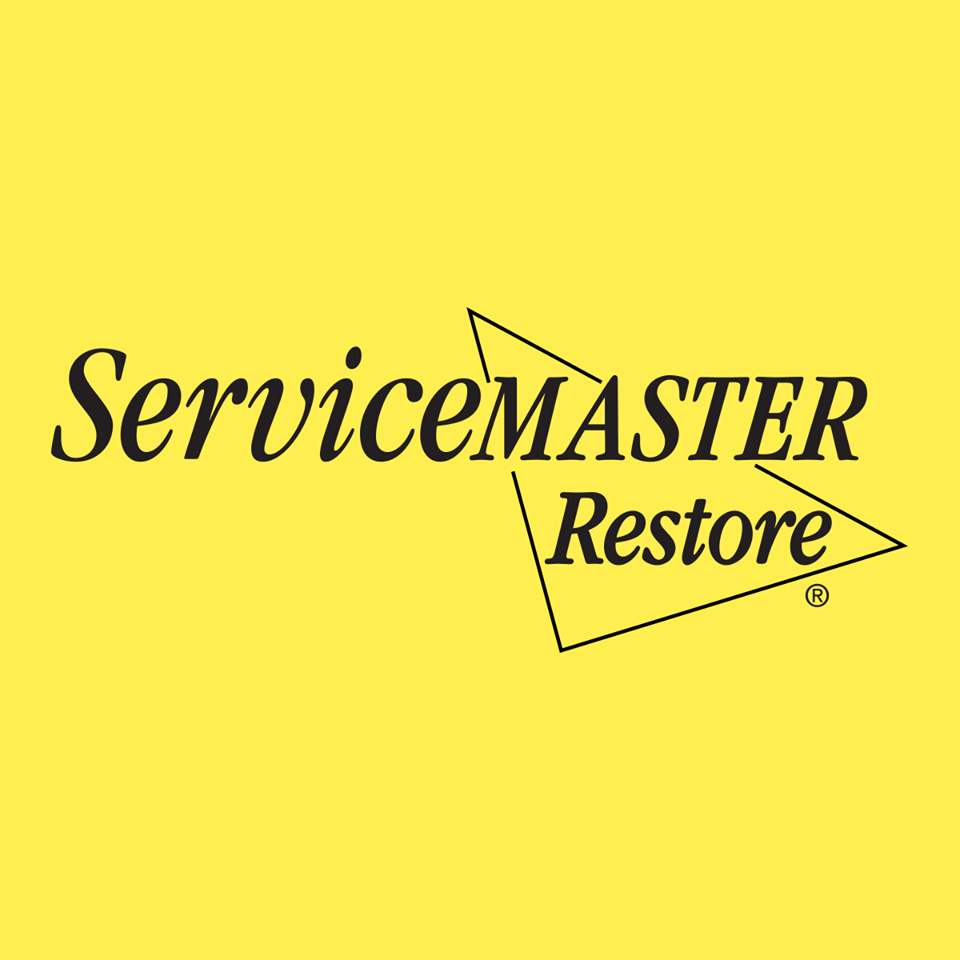 Servicemaster Restoration By Pwf Offers Emergency Damage Restoration And Cleaning Services In Northeas With Images Damage Restoration Restoration Services Mold