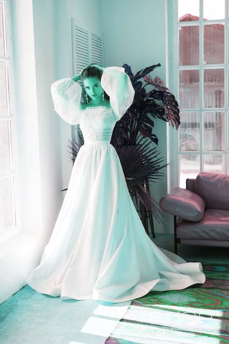 Simple Wedding Dress Casual Plus Size Simple Wedding Dress Casual Plus Size Dream Wedding Dress Vintage Black Wedding Dresses Black Lace Wedding [ 1191 x 794 Pixel ]