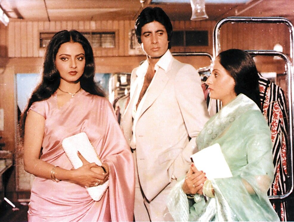 время красная роза индия актер и актриса фото родители были обычными
