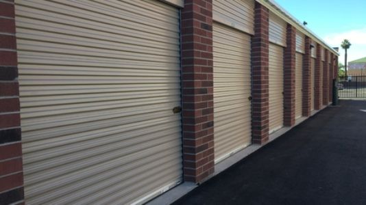 5 Things To Decide Self Storage Charges. Cheap # ...
