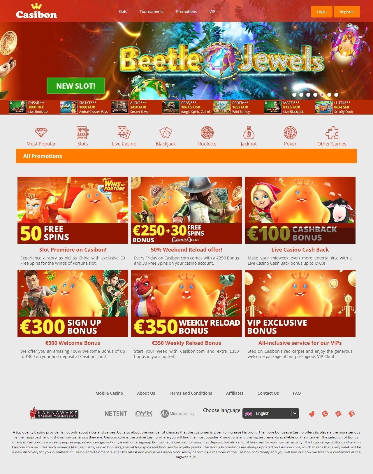 Игровой автомат пираты играть онлайн бесплатно