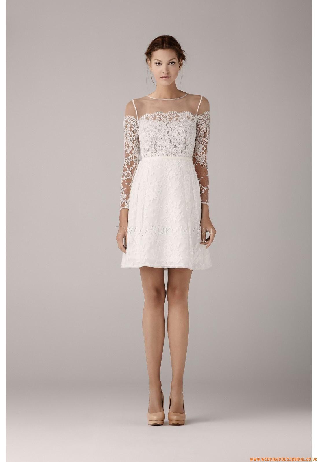 Wedding dresses anna kara ivy 2014 hochzeitsideen pinterest wedding dresses anna kara ivy 2014 junglespirit Choice Image