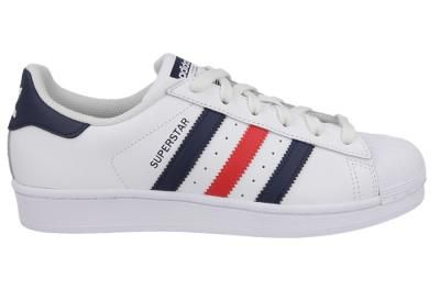 Buty Adidas Originals Superstar Foundation S79208 Buty Adidas Buty I Adidas Originals