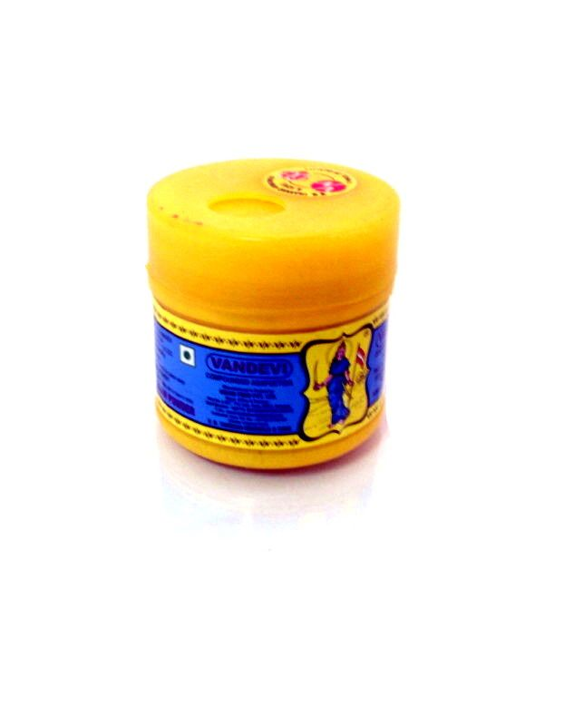 FREE Delivery available on Asafoetida Hing Powder at the no1 Asian  Supermarket online. Buy Asafoetida Hing Powder and more! Free delivery  conditions apply.