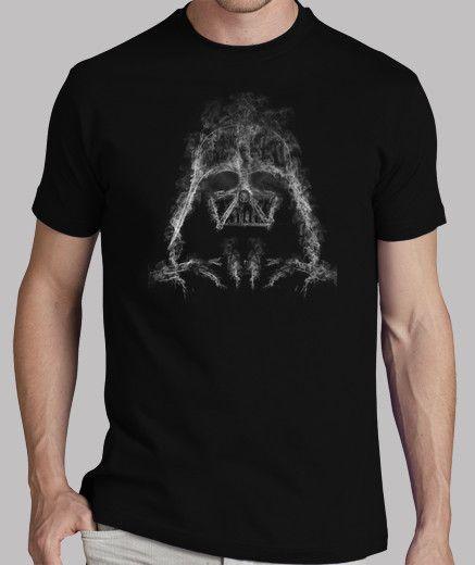 Camisetas más populares  - LaTostadora