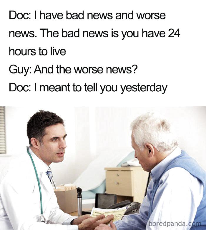 Pin By Auska On Medical Memes Funny Doctor Memes Medical Memes Dark Humour Memes