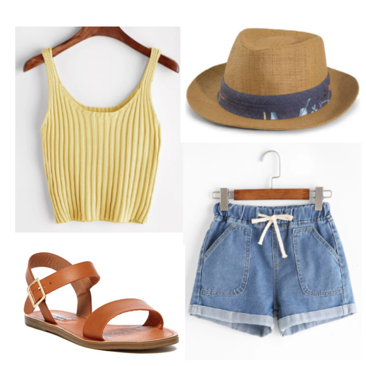 Winter Vacation Outfits for Wherever Winter Break Takes You #vacationoutfits