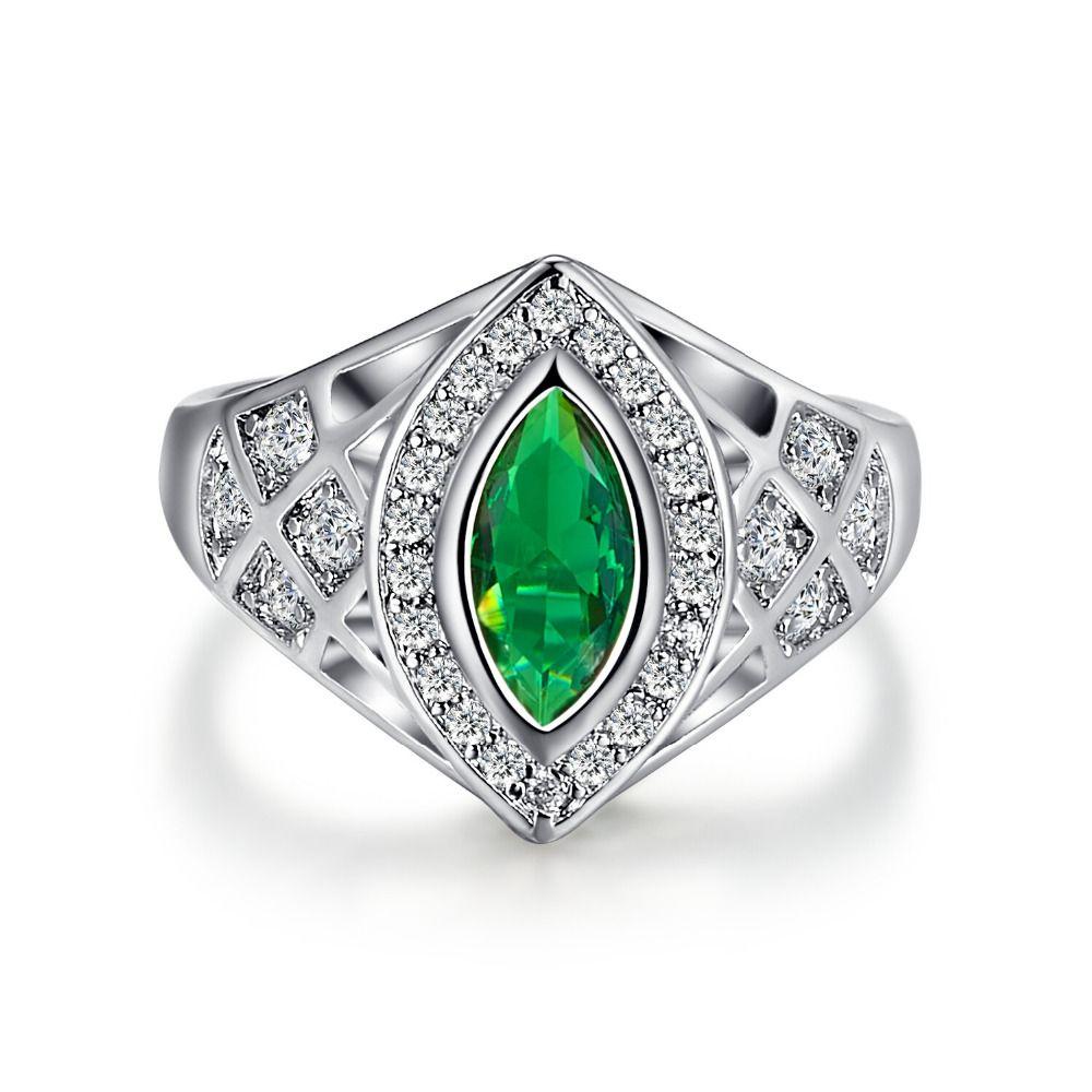 Images of jewellery kenetiks com - Art Deco Jewelry Kenetiks Com