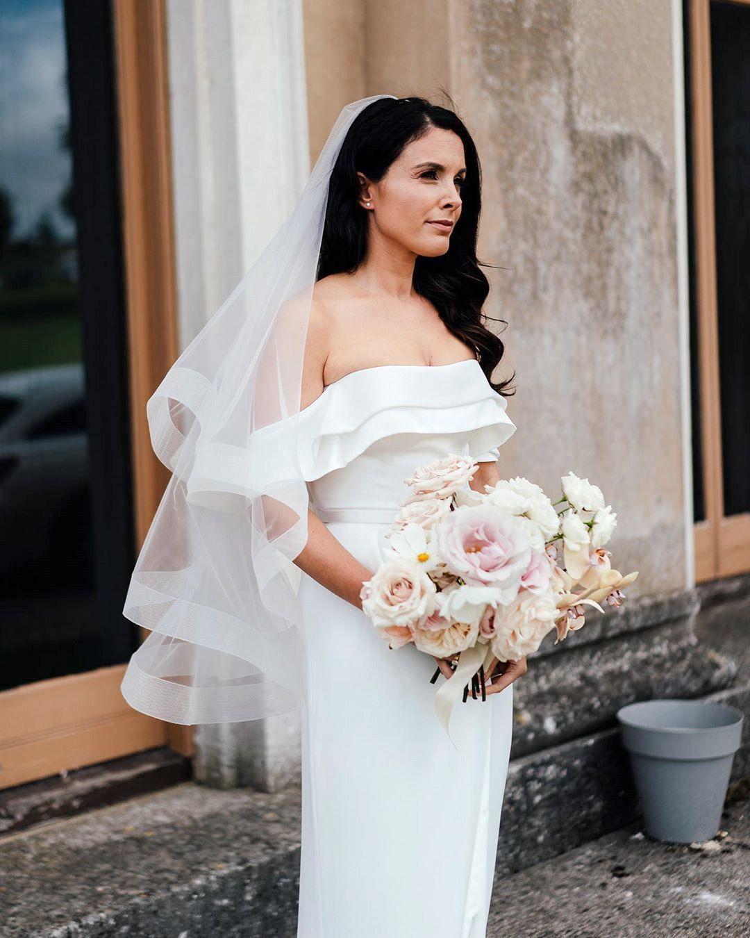 Bridal Wear, Wedding Dresses, Bride
