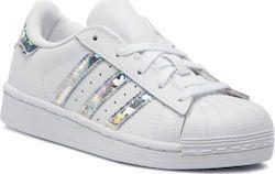 13777ab1d62 Adidas Superstar C CG6708 - Skroutz.gr Αθλητικά Παπούτσια Adidas