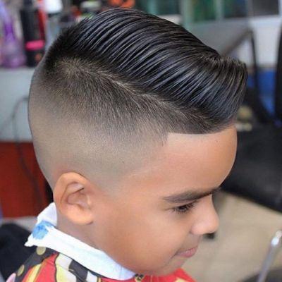 toddler boy haircuts for thin hair  boy hairstyles boy