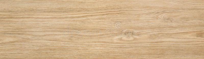 Wood texture background stock photo. Image of material - 40323708 #woodtexturebackground Wood texture background. Wood or laminate wood texture background , #AFF, #texture, #Wood, #background, #wood, #laminate #ad #woodtexturebackground Wood texture background stock photo. Image of material - 40323708 #woodtexturebackground Wood texture background. Wood or laminate wood texture background , #AFF, #texture, #Wood, #background, #wood, #laminate #ad #woodtexturebackground