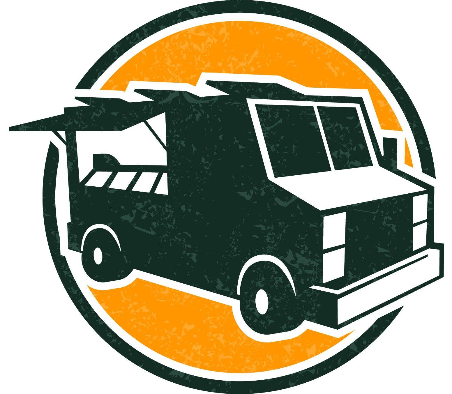 Otay Ranch Food Truck Festival Chula Vista, CA