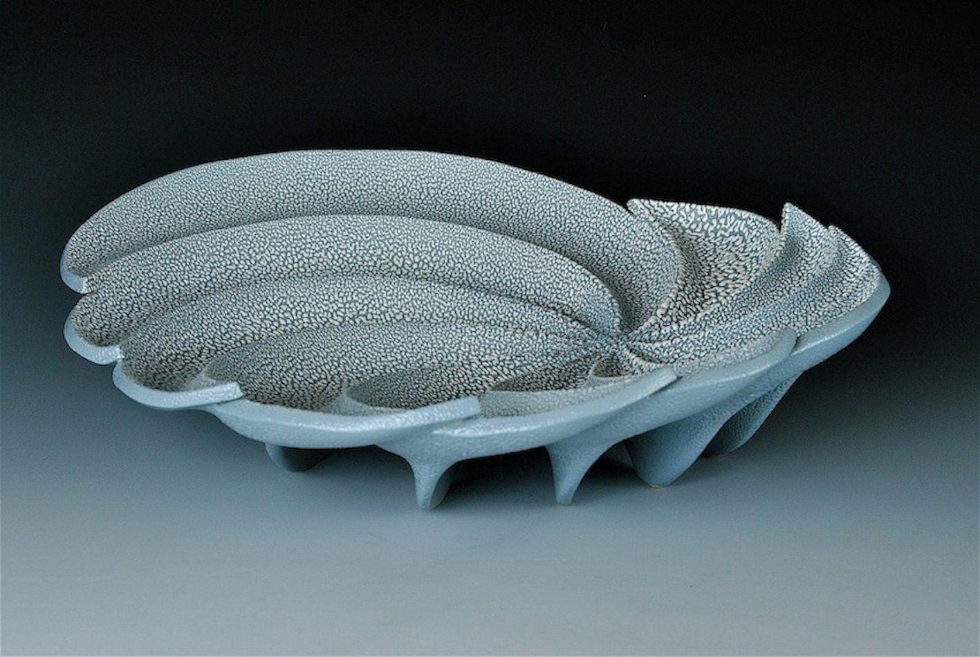 Riet bakker ceramic surfaces pinterest sculpture art