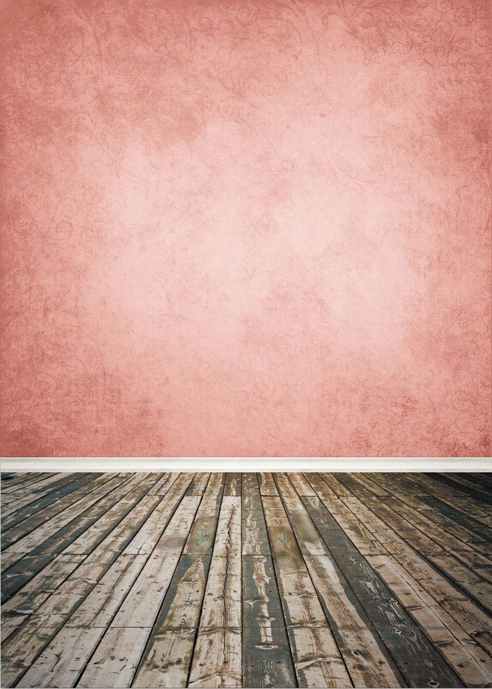 Cp Vinyl Wall Floor Photography Backdrop Background For