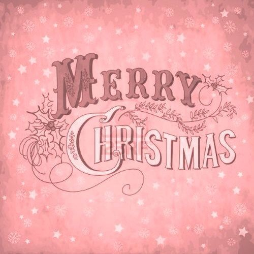 Pin by Kim ♡ Regan on Christmas Love  Giggles❣ Pinterest