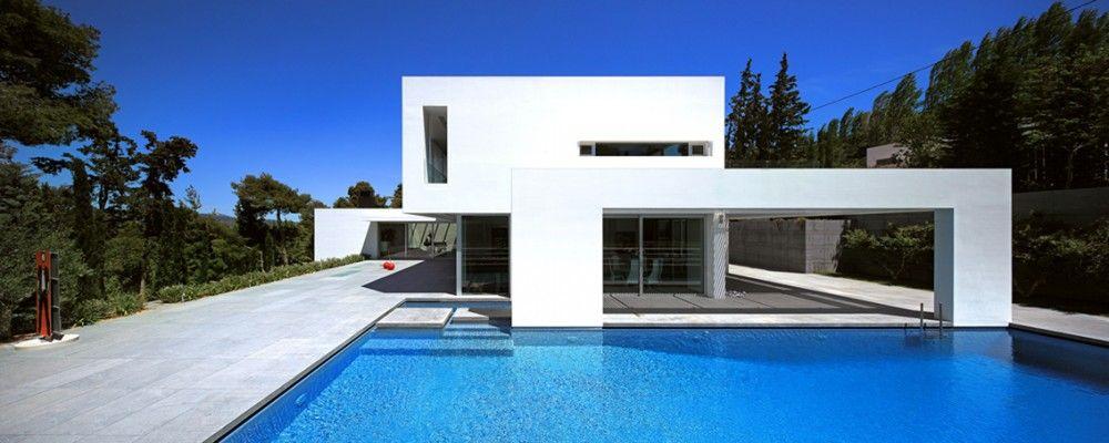 gallery of villa 154    isv architects