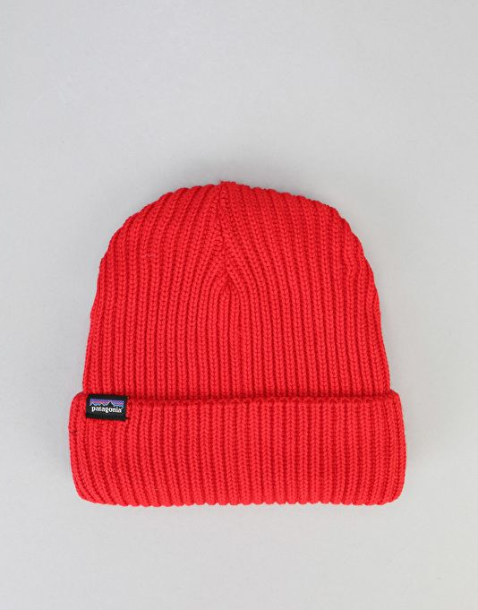 ace18d45192 Tap for awesome hats