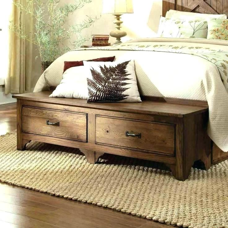 Cool More Click End Of Bed Storage Bench Ikea Storage Bench Camellatalisay Diy Chair Ideas Camellatalisaycom