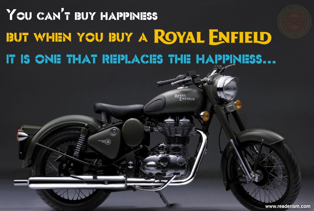 Pin By Fithu Kutty On Royal Enfield Quotes Royal Enfield
