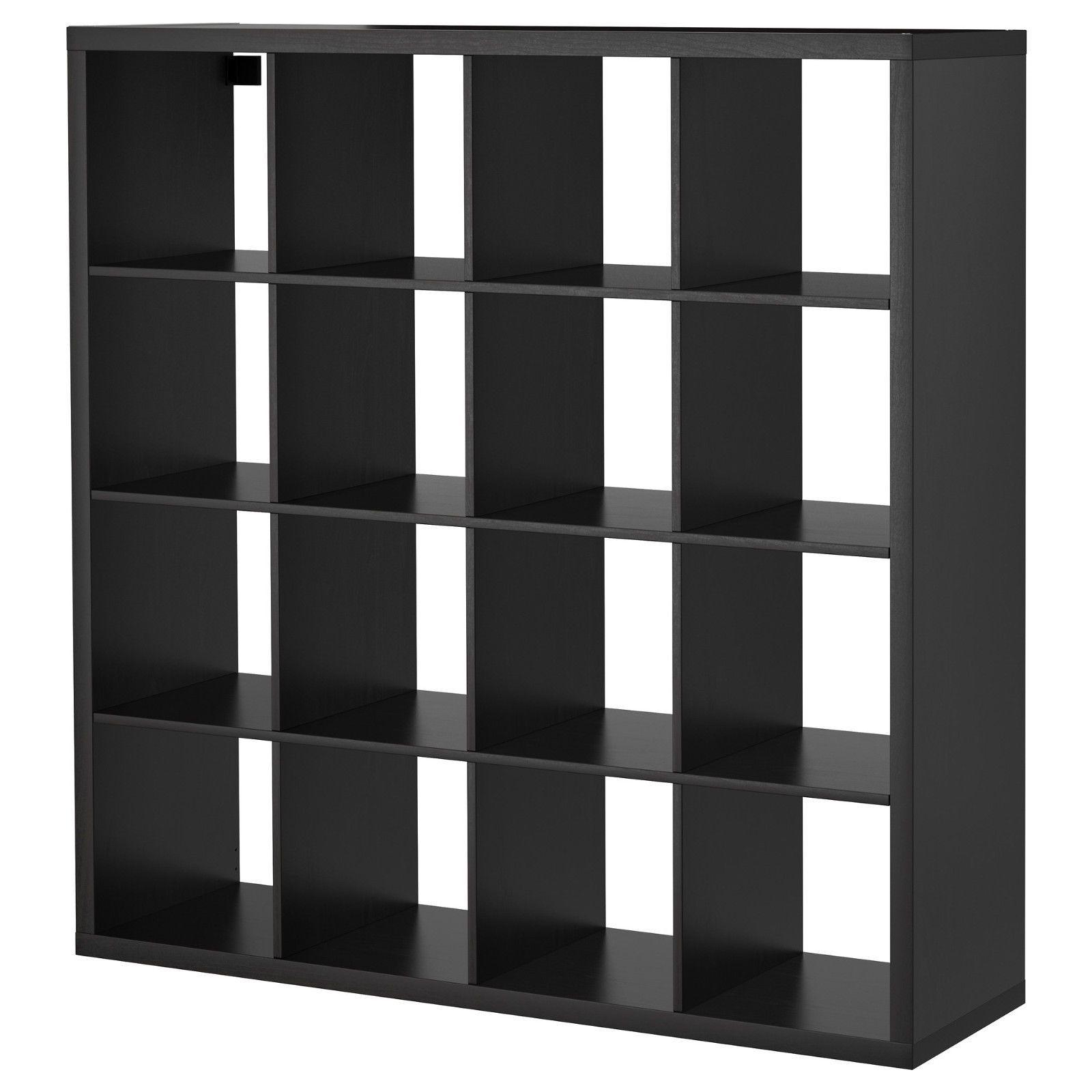 Ikea KALLAX 16 4x4 Shelf Shelving Unit Bookcase Storage Display Unit Rack Expedi https://t.co/u56JsbhfSS https://t.co/nIyVFBF4GK