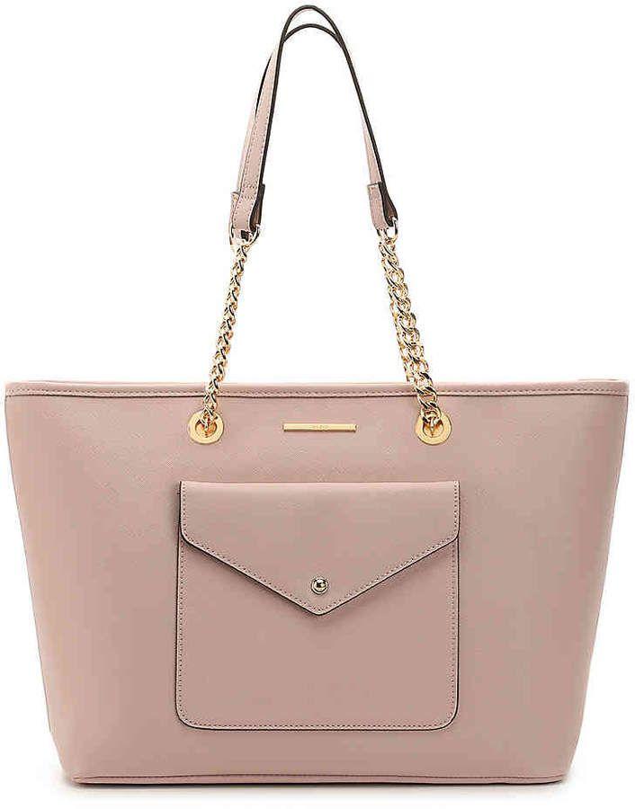 Aldo Calambrone Tote - Women s  shopping  fashion  style  deals  purses df5580774
