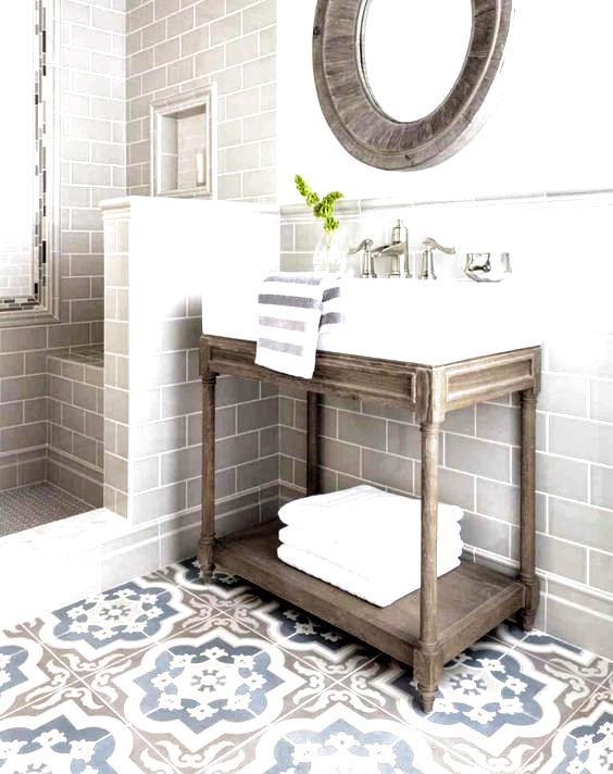 Photo of Idee per il bagno adorabili e stimolanti. Arredamento casa bagno padronale, bagno padronale …