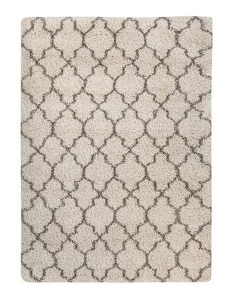 Gate Large Rug D By Ashley Furniture Is Now Available At American Warehouse