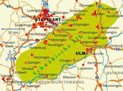 Schwabische Alb Mit Kindern Naher Reisen Mit Peter Meyer Verlag