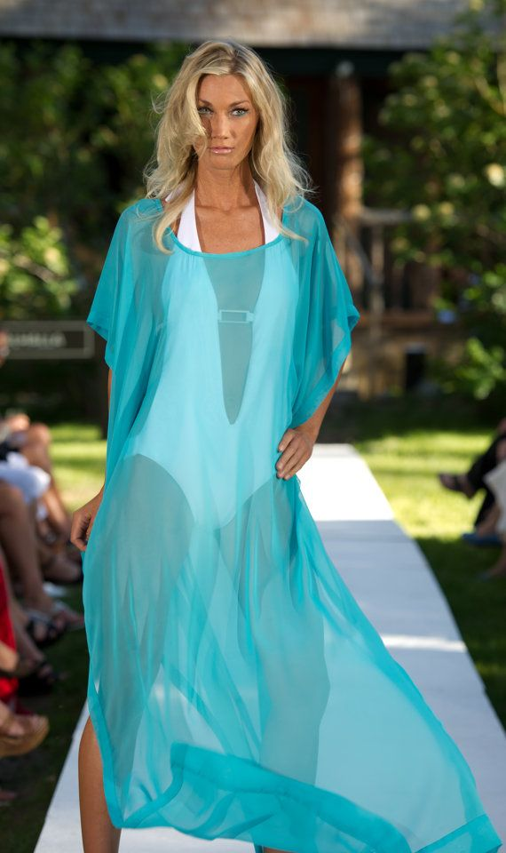 7f6751a13d MODELS ARE WEARING CHIFFON NOTE!! This particular turquoise is SOLD OUT! I  do have a similar turquoise 2 chiffon. Buy 3 for $135 (thats only $45 each)  See ...