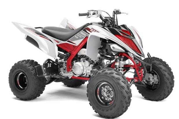 ICYMI: 2018 Yamaha Raptor 700R SE Top Speed | Ij Setup Canon | Pinterest
