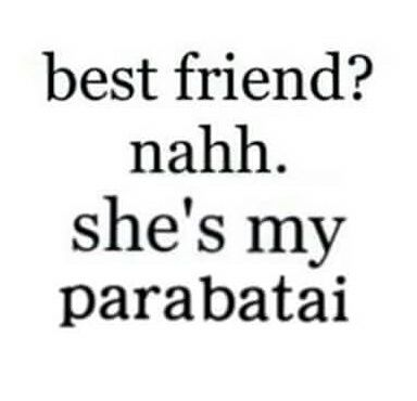 Photo of Parabatai❤ discovered by @MaferGarcia4 on We Heart It