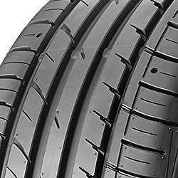 Prezzi e Sconti: #Falken ziex ze914 ecorun ( 185/60 r15 84h con  ad Euro 55.90 in #Falken #Pkw pneumatici pneumatici