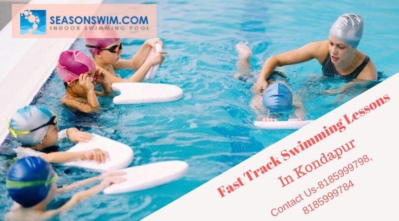Indoor Swimming Pool In Kondapur Indoor Swimming Pools Indoor Swimming Swimming