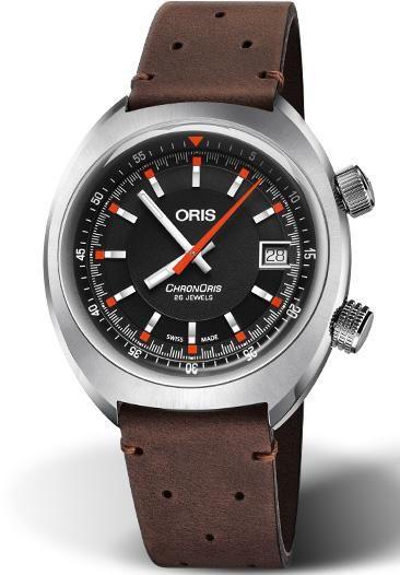 bb0e684be Oris Watch Chronoris Date #add-content #basel-18 #bezel-fixed ...