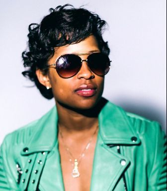 12+ Dej loaf new haircut inspirations