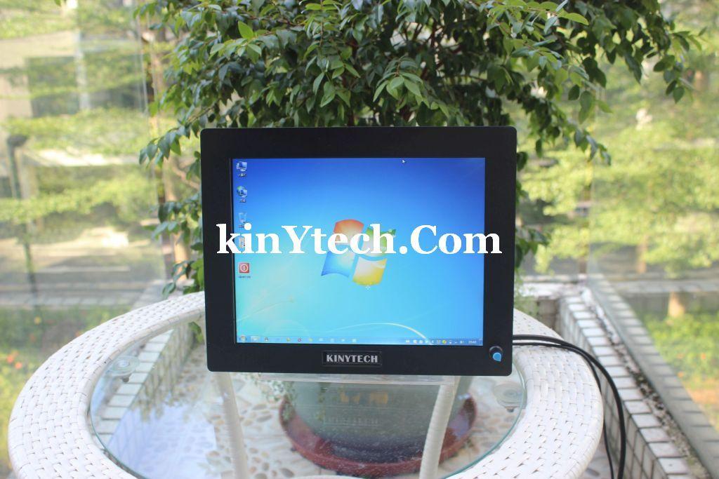 marine LCD display open frame weatherproof tv | marine LCD monitor ...