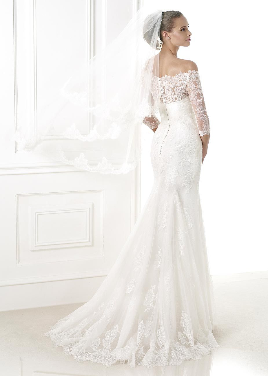 Bellamy by pronovias available at teokath of london ideas for izabella bridal boutique toronto mississauga bridal gowns and designer wedding dresses bridesmaids dresses mothers and evening dresses and a ombrellifo Images