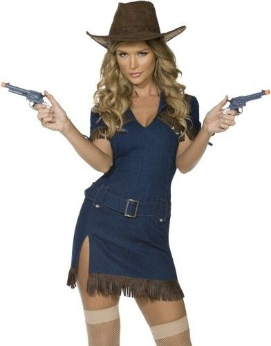 Pin On Costumes-3551