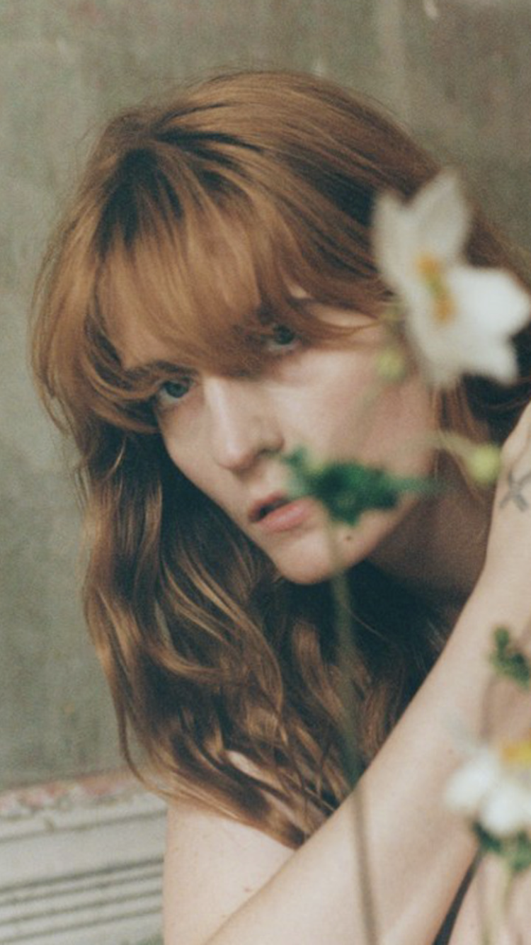 Pin By Madison On Florence Welch Florence Welch Welch