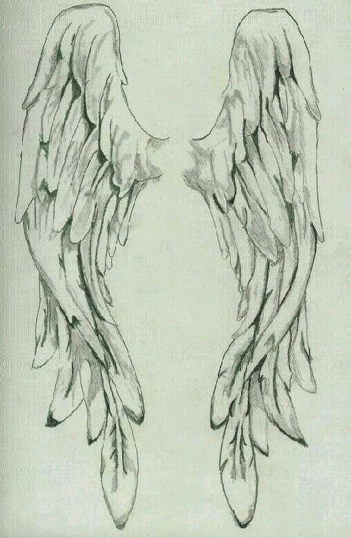Pin By Tiffany Phillips On Tip Girl Kresby Tetovani Umeni